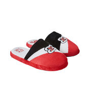 The Bella Twins Youth Slide Slippers