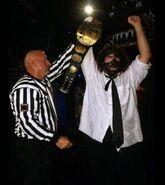 WWF Attitude Era Images.14