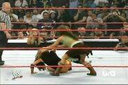 5-8-06 Raw 4