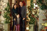 Jingle All The Way 2 6