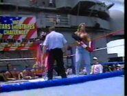 July 5, 1993 Monday Night RAW.00034