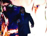 June 13, 2005 Raw.17