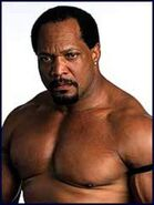 Ron Simmons (7)