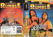 Royal Rumble 1995v