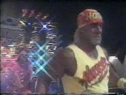 September 11, 1995 Monday Nitro.00019