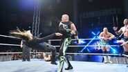 WrestleMania Revenge Tour 2013 - Trieste.18