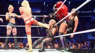 WrestleMania Revenge Tour 2016 - Malaga.7