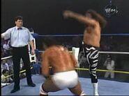 WrestleWar 1990.00029
