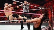10-24-16 Raw 28