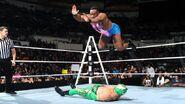 December 7, 2015 Monday Night RAW.20