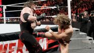 Extreme Rules 2014 86