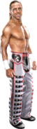 Hbk Cut Out By Shev