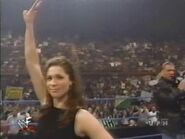 March 30, 2000 Smackdown.00004
