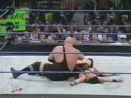 May 7, 2005 WWE Velocity.00008