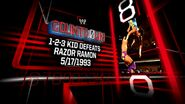 Raw's Most Memorable Moments.00003