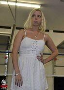 Sadie Vanderkammp - 1044