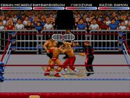 WWF RAW (JUE) -!-002