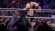 WrestleMania 33.116
