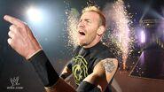 WrestleMania Tour 2011-Liverpool.15