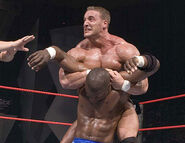 August 8, 2005 Raw.13