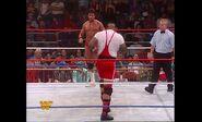 February 27, 1995 Monday Night RAW.00019