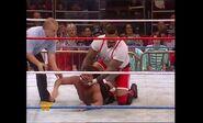 February 27, 1995 Monday Night RAW.00023