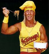 Hulk-Hogan-pastamania-712484