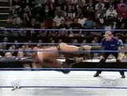 May 28, 2005 WWE Velocity.00020