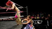 NXT Takeover VII.15