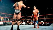 Raw-26-February-2001.4
