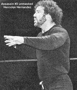 Ray Fernandez 3