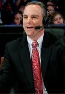 Scott Stanford