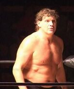 Tracy Smothers 16