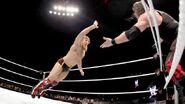 WrestleMania Revenge Tour 2013 - Paris.7