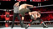 10-10-16 Raw 35