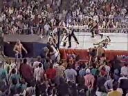 Great American Bash 1991.00031