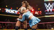 October 28, 2015 NXT.1