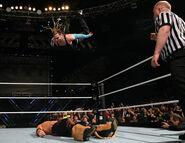 Royal Rumble 2007.4