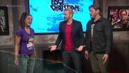 TLC (Edge & Christian Show).00004
