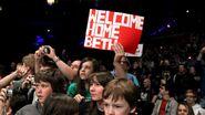 WWE WrestleMania Revenge Tour 2012 - Gdansk.19