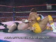 WWF Big Event.00020