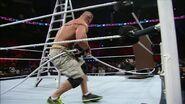 Demolition Derby Best Of TLC.00026