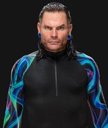 Jeff Hardy Pro--0d12add9f40088d7c36eb0a06f95a8c6