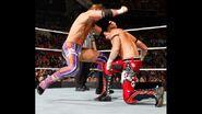 May 10, 2010 Monday Night RAW.7