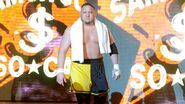 NXT UK Tour 2015 - Newcastle 8