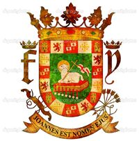 Puerto-Rico-Coat-of-Arms