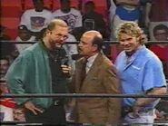 September 25, 1995 Monday Nitro.00013