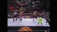Survivor Series 1992.00004