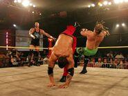 TNA 10-9-02 9