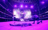 Undertaker WM 26